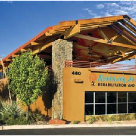 commercial-construction02-NAZ-rehab-roofline