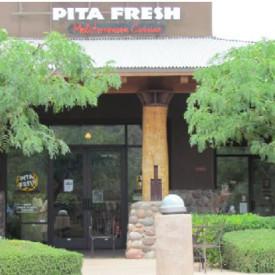 commercial-construction02-pita-fresh-front-entrance2