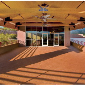 commercial-construction06-NAZ-rehab-balcony-entrance
