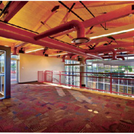 commercial-construction07-NAZ-rehab-open-ceiling