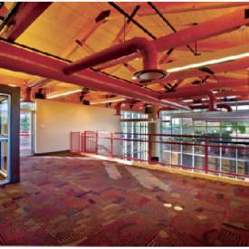 commercial-construction07-NAZ-rehab-open-ceiling