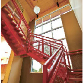 commercial-construction12-NAZ-rehab-stairs