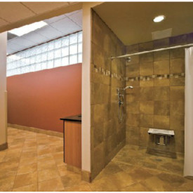 commercial-construction13-NAZ-rehab-showers