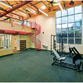 commercial-construction15-NAZ-weight-rm