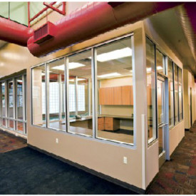 commercial-construction16-NAZ-hallway