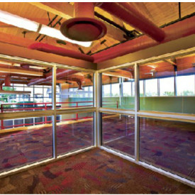 commercial-construction19-NAZ-window-wall
