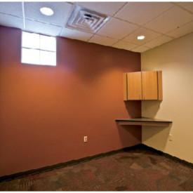 commercial-construction21-NAZ-corner-desk