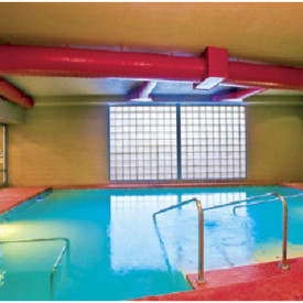 commercial-construction22-NAZ-therapy-pool