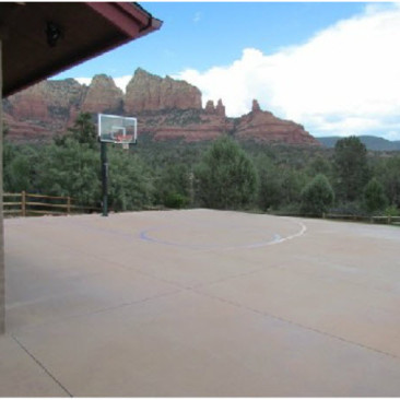residential-home-photo05-basketball-view