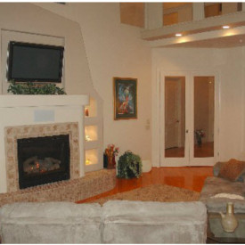 residential-home-photo10-living-area-fireplace