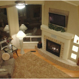 residential-home-photo10-living-area-fireplace2