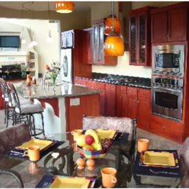 residential-home-photo12-red-wood-kitchen