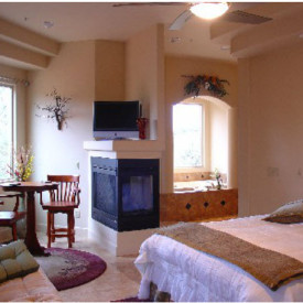 residential-home-photo13-bedroom-fireplace