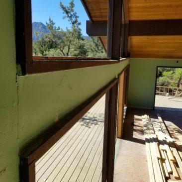 houseremodelbeamsneedstructuralsupportimage003