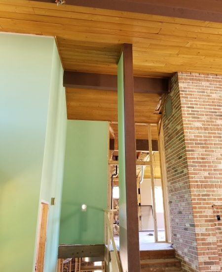 homereconstructionceilingphotod2017-05-19-13-17-22