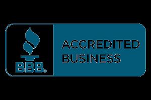 https://www.biermannconstruction.com/wp-content/uploads/2018/12/BBB-Logo_300px.png