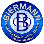 Biermann Construction