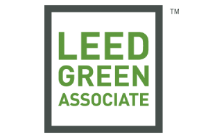 https://www.biermannconstruction.com/wp-content/uploads/2018/12/LEED-Logo2_300px.png