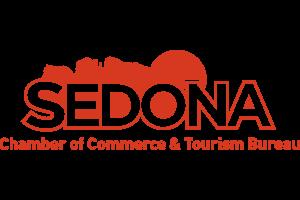 https://www.biermannconstruction.com/wp-content/uploads/2018/12/Sedon_CC-Logo_300px.png