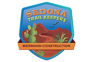 https://www.biermannconstruction.com/wp-content/uploads/2018/12/Trailkeeper-Logo_300px.png